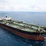 """Armada Hantu"" Iran Jual Minyak Pasar Gelap ke China untuk Biayai Program Nuklir Rahasianya"