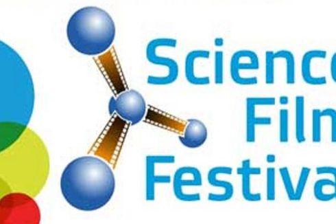 Science Film Festival Ajak Anak Sadar Masalah Energi