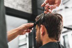 Kronologi Perampokan Tukang Cukur di Jember, Pelaku Sempat Potong Rambut dan Lukai Korban Saat Membayar