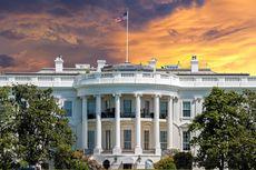 Langgar Tradisi, Melania Trump Tak Ajak Jill Biden Tur Gedung Putih