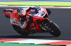 Miller Sebut MotoGP 2020 Semakin Seru Tanpa Marquez