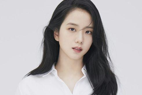 CEO Dior Siap Tampung Jisoo Blackpink jika YG Entertainment Sampai Memecatnya