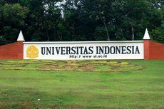 Daftar Kampus Akreditasi A dan B di Jakarta