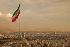 Iran Umumkan 2 Kematian akibat Virus Corona Covid-19, Pertama di Timur Tengah
