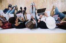 15 Universitas Terbaik Dunia dalam Menghasilkan Lulusan Siap Kerja