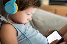 Selain CEO YouTube, Bos-bos Ini Batasi Teknologi pada Anaknya