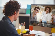 Dari Zoom hingga Google Meet, 6 Aplikasi untuk Rapat Online Saat WFH