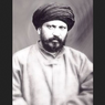 Jamaluddin al-Afghani: Biografi, Pemikiran, dan Ide Pembaharuan