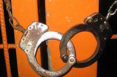 Pemuda di Tuban Ditangkap Polisi atas Dugaan Penipuan Investasi Bodong
