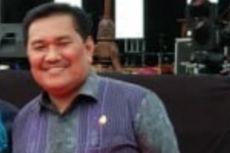 Mantan Wakil Bupati Tapanuli Selatan Meninggal akibat Covid-19