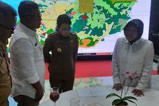 Wali Kota Singkawang Belajar Penataan Kota hingga Cara Mengatasi Banjir ala Risma