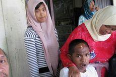Setelah Weni, Arief Anak Korban Tsunami Aceh Ditemukan Jadi Gelandangan di Payakumbuh