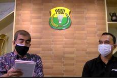 PBSI Bocorkan Kandidat Kapten Tim Indonesia untuk Piala Sudirman 2021
