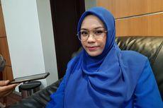 Wakil Ketua DPRD DKI dari PAN: TGUPP Dibutuhkan untuk Kawal Program Prioritas Anies