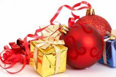 Aturan Daur Ulang Kado Natal yang Perlu Anda Perhatikan