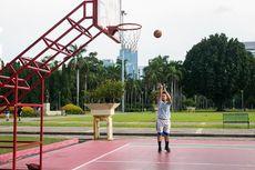 Rajin Olahraga sejak Muda, Ini Manfaat yang Diperoleh