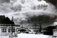 Kokura, Kisah Kota Jepang yang Batal Jadi Sasaran
