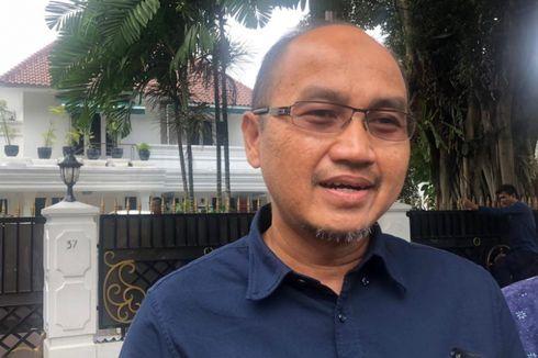 Bila Jadi Wagub DKI, Agung Ingin Kembangkan Program OK OCE
