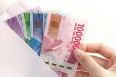 Subsidi Gaji, 5,4 Juta Pekerja Telah Laporkan Nomor Rekening
