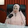 Siap Bercerai dari Kiwil, Rohimah Tak Pedulikan Omongan Miring soal Status Janda