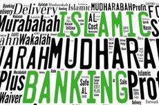 OJK Beberkan 3 Faktor Industri Keuangan Syariah Bisa Berjaya di Indonesia