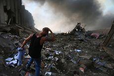 [POPULER NASIONAL] AKBP Yogi yang Dirotasi Kapolri Suami Jaksa Pinangki | Dugaan Awal Ledakan di Beirut Menurut KBRI