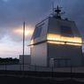 Jepang Batal Pasang Sistem Anti-Rudal Aegis Ashore, Ini 2 Sebabnya