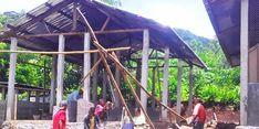Dorong Penggunaan Pupuk Organik, Kementan Salurkan Bantuan UPPO untuk Petani Ende