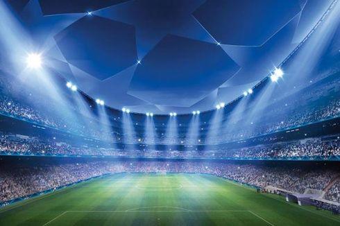 Susunan Pemain Bayer Leverkusen Vs Atletico Madrid