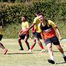 Putuskan Tak Ikut Piala Menpora 2021, Persipura Ungkap Alasan