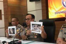 2 Terduga Teroris yang Ditangkap di Jatim Diduga Terkait Bom Surabaya