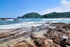 Empat Santri Tenggelam di Pantai Wedi Ombo, Satu Selamat, Tiga Hilang