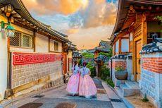 Apa Itu Chuseok? Hari Raya Thanksgiving ala Korea