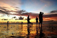 Itinerary Seharian Wisata di Badung Bali
