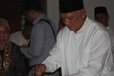 Geram Diancam, Gubernur Kaltim Ancam Pecat Pejabat KPU