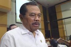 Jaksa Agung: Korban Umumnya Malu Melaporkan Tertipu Investasi Bodong
