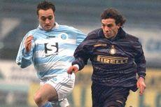 Eks Pemain Juventus, Inter Milan, dan Parma Diciduk Polisi karena Tanam Ganja