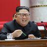 Dapat Medali Perang Dunia II dari Putin, Kim Jong Un Tak Hadir