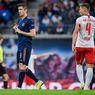 Jadwal Pekan Ke-10 Bundesliga: Bayern Muenchen Vs RB Leipzig