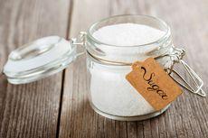 3 Pemanis Alternatif Pengganti Gula
