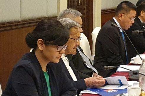 Indonesia Jadi Calon Tunggal Tuan Rumah Piala Dunia U-20 2021 dari ASEAN