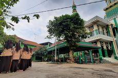 11 Siswa MTs Tewas, Ini Imbauan Kemenag untuk Madrasah