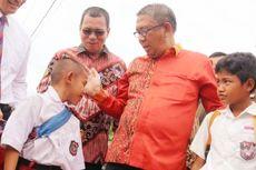 Gubernur Kalbar: Aktivitas Warga Akan Kembali Normal dalam 2 Pekan, asal...