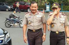 Tito Diusulkan Jadi Calon Tunggal Kapolri, Pimpinan DPR Akan Rapat Konsultasi
