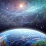 Ahli: 300 Juta Planet di Bima Sakti Berpotensi Dapat Dihuni
