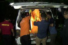 Kasus Ayu Selisa Ditemukan di Septic Tank, Ayah Edi: Pihak Keluarga Sudah Berdamai