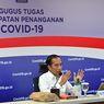 Ini Alasan Jokowi Batal Banding Putusan PTUN soal Blokir Internet Papua