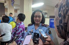 Hanya WNA China yang Diberi Izin Tinggal Darurat di Indonesia karena Virus Corona