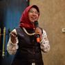 Sekretaris Ditjen Dikti: Perguruan Tinggi Jadi Lokomotif Penurunan Angka Stunting