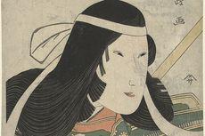Perempuan Berdaya: Tomoe Gozen, Samurai Wanita Bernilai 1.000 Prajurit